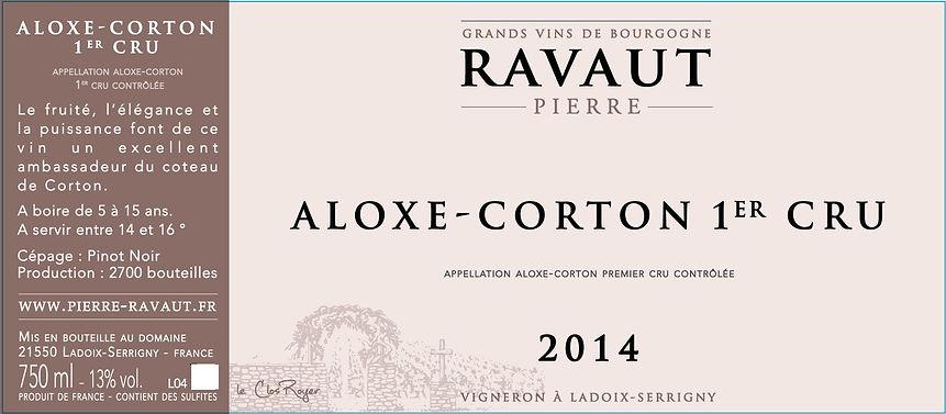Aloxe Corton 1er Cru 180615.jpg