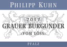 Kuhn Grauburgunder 17 back.jpg