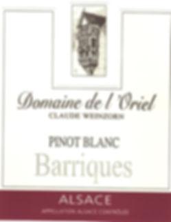 Oriel Pinot Blanc Barrique back.jpg