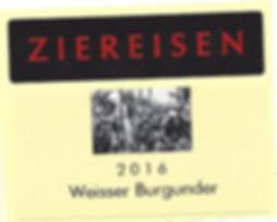 Weisser Burgunder back.jpg