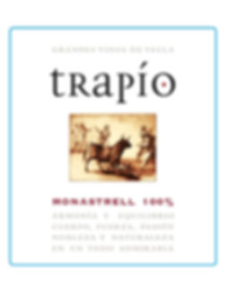 Trapio back 180522.jpg