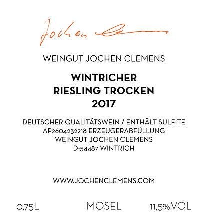 JC WIRIETR17 brand 180606.jpg