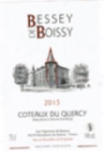 Bessey Rouge back 180601.jpg
