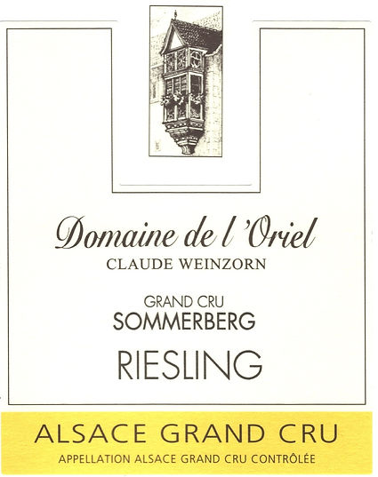 Oriel Riesling Sommerberg back.jpg