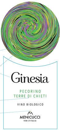 ginesia pecorino back.jpg