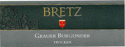 Grauer Burgunder 2017 back.jpg