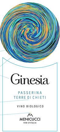 ginesia passerina back.jpg