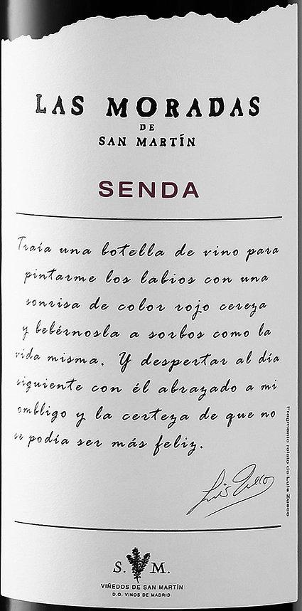 Senda label.jpg