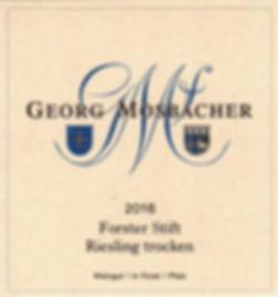 GM Forster Stift back.jpg