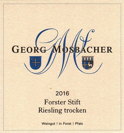 GM Forster Stift back.jpg