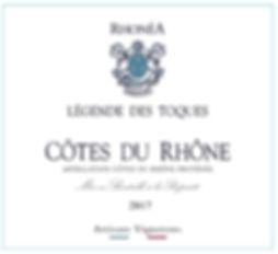 ET_-_Légende_des_Toques_rouge_-_2017.jpg