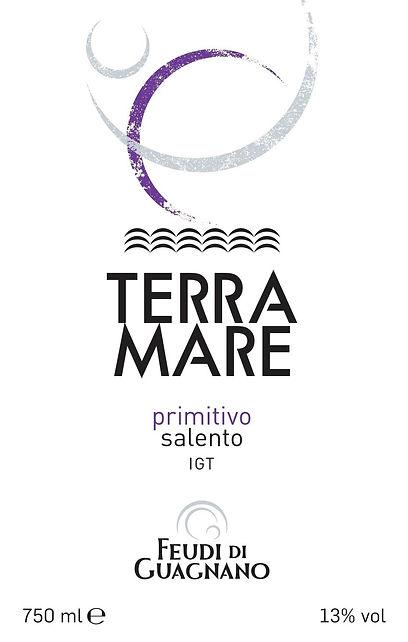 Terramare Primitivo cropped.jpg