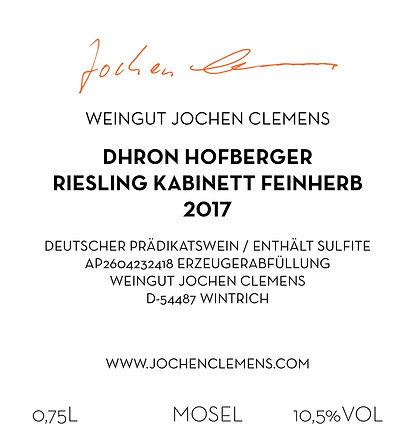 JC DHHRIEKAFH17 brand 180606.jpg