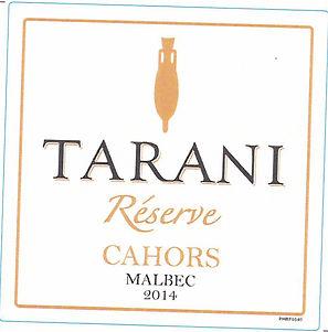 Tarani Reserve back 180608.jpg
