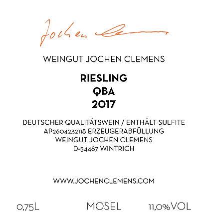 JC RIEQ17 brand 180606.jpg