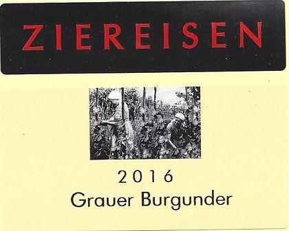 Grauer Burgunder back.jpg
