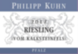 Kuhn Laumersheim Ries 17 back.jpg