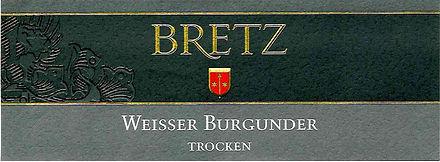 Weisser Burgunder 2017 back.jpg