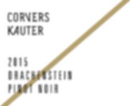 CK Drachenstein PN 2015.jpg