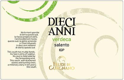 DieciAnni Verdeca.jpg