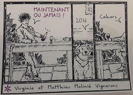 MAINTENANT OU JAMAIS 2016 back.jpg