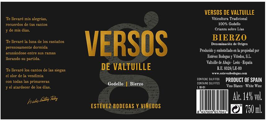 Versos Godello brand.jpg