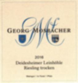 GM Dedesheimer Leinhohle back.jpg