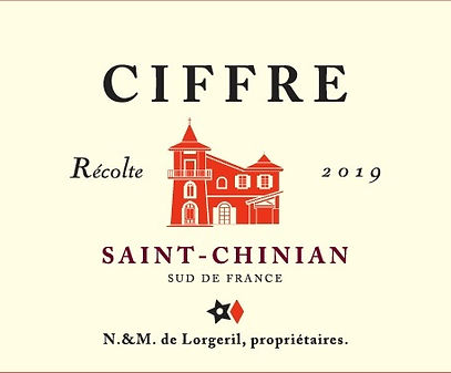 Ciffre Classique Red back 200618.jpg