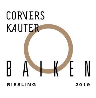 CK Baiken 2019.jpg