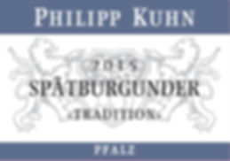 Kuhn Spatburgunder 15 back.jpg
