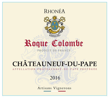 Roche Colombe CdP back 180427.jpg
