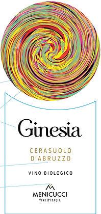 ginesia cerasuolo back.jpg