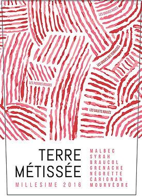 Terre Metissee back 180608.jpg