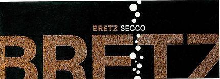 Secco Rose Back.jpg