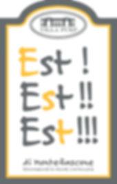 EstEstEst back.jpg