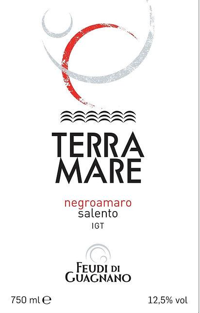 Terramare Negroamaro cropped.jpg