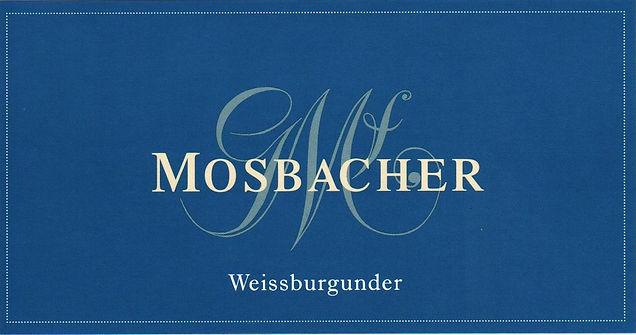 GM Weissburgunder back 180614.jpg