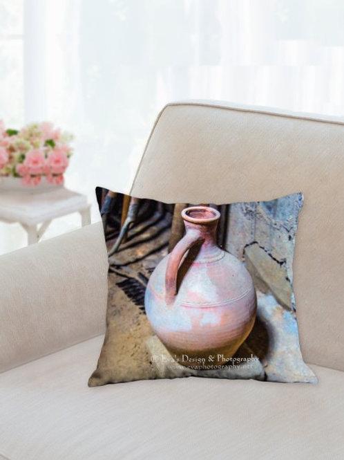 Unique 14X14 Pillow