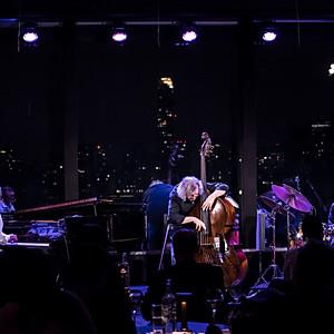 Matthew Shipp Trio | Jazz At Lincoln Center