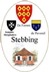 stebbing-coat-arms.png