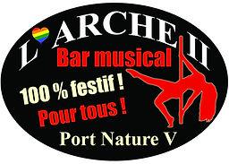 L'Arche 2 Cap d'Agde Pierre Adonis Carré Libertin pierre adonis écrivain libertin présidentielle 2022 site officiel achat livres de l'auteur
