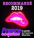 Pierre Adonis site officiel des écrivains libertins les plus connus de France ils sont dans le magazine France Coquine amazon rmc bfmtv livres fnac soirée hédoniste