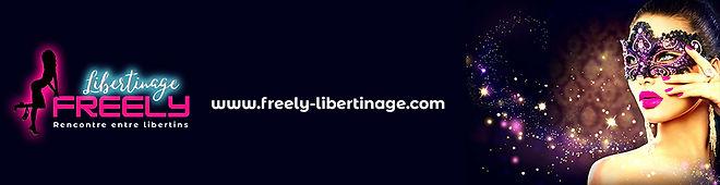 freely libertinage rencontres libertines de qualité pierre adonis