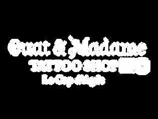 tatouage cap d'agde pierre adonis président en 2022 élection