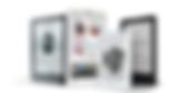 9 vies d'une chatte cap d'agde libertine libertin pierre adonis vente 50 nuances de gray les mémoires d'une pucelle au cap d'agde samy le goadec anne dufour des vacances de chien pierre adonis salon du livre érotique ann hyper u agde vidéo sherlok l'abbé cochon sud ouest coquin écrivain pierre adonis livre livres