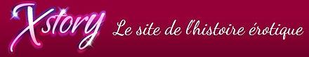 xstory pierre adonis écrivain libertin présidentielle 2022 site internet web officiel achat livres de l'auteur pierre-adonis erotikradio adonis écrivain ouvrages