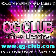 QG CLUB Pierre Adonis Carré Libertin pierre adonis écrivain libertin présidentielle 2022 site officiel achat livres de l'auteur