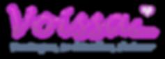 les mémoires d'une pucelle au cap d'agde samy le goadec anne dufour des vacances de chien pierre adonis salon du livre érotique ann hyper u agde vidéo sherlok l'abbé cochon sud ouest coquin écrivain pierre adonis livre livres
