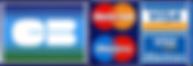 amazon priceminister seller où acheter les livres rakuten hanouna balance ton post fnac écrivain  pas emboursé les mémoires d'une pucelle au cap d'agde samy le goadec anne dufour des vacances de chien pierre adonis salon du livre érotique ann hyper u agde vidéo sherlok l'abbé cochon sud ouest coquin écrivain pierre adonis livre livres
