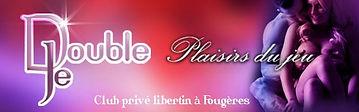 pierre adonis écrivain libertin présidentielle 2022 site internet web officiel achat livres de l'auteur pierre-adonis erotikradio adonis écrivain ouvrages cap d'agde naturiste